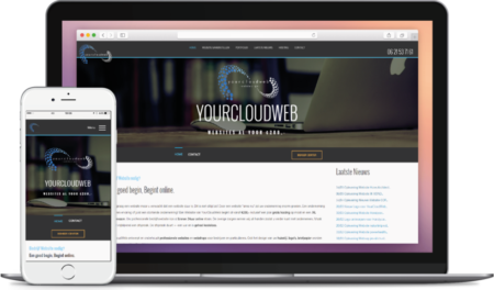 Yourcloudweb